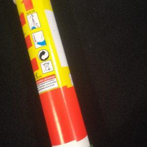 Torche Fumi Ita White