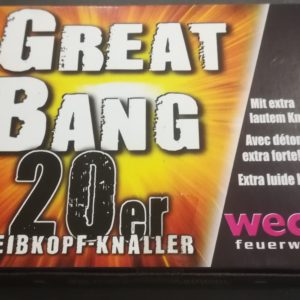 Great Bang
